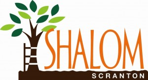 The Greenhouse Project - Shalom Scranton
