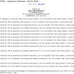 BarlettaPersonalExplanations-20130724