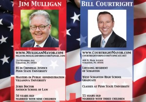 Mulligan vs Courtright embedded