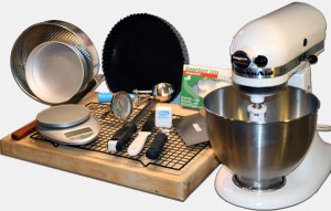 BakingTips-supplies