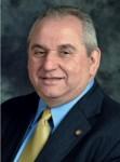 Senator Jim Ferlo