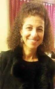 Nadia Zilkha - Laetitia Vineyard & Winery