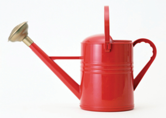 watering can_330px