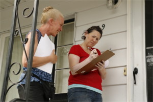 Betsy petitioning July 19, 2014