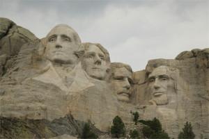Mount Rushmore_600x400