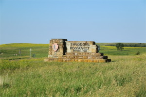 Theodore Roosevelt National Park marquis_600x400