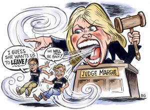 judge_margie_cartoon_rgb