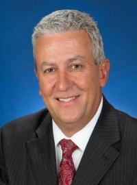Senator Folmer