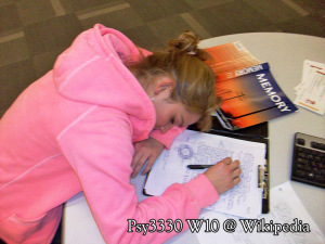 1024px-Sleeping_while_studying_Psy3330-W10ATWikipedia