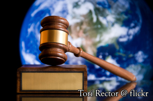 Justice-Gavel_Tori-RectorATflickr