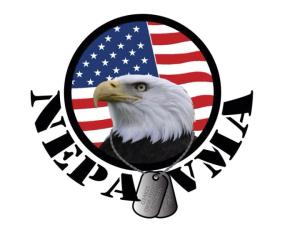 NEPA_Veterans_Multicare_Alliance_Logo