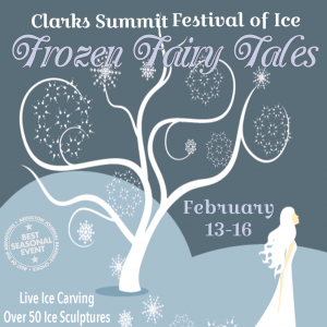 Festival of Ice 2015