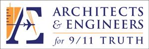 AE911Truth-logo