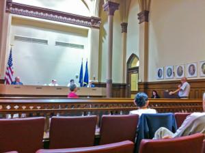 Scranton-City-Council,-June-25,-2015