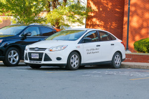 Wilkes-Barre-Health-Inspector-vehicle_processed