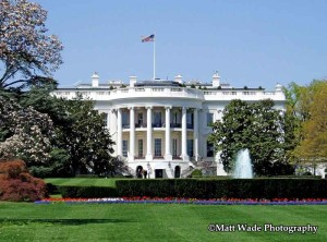WhiteHouseSouthFacade_Matt-Wade-Photography