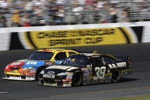 NASCAR-auto-racing-558089_1280
